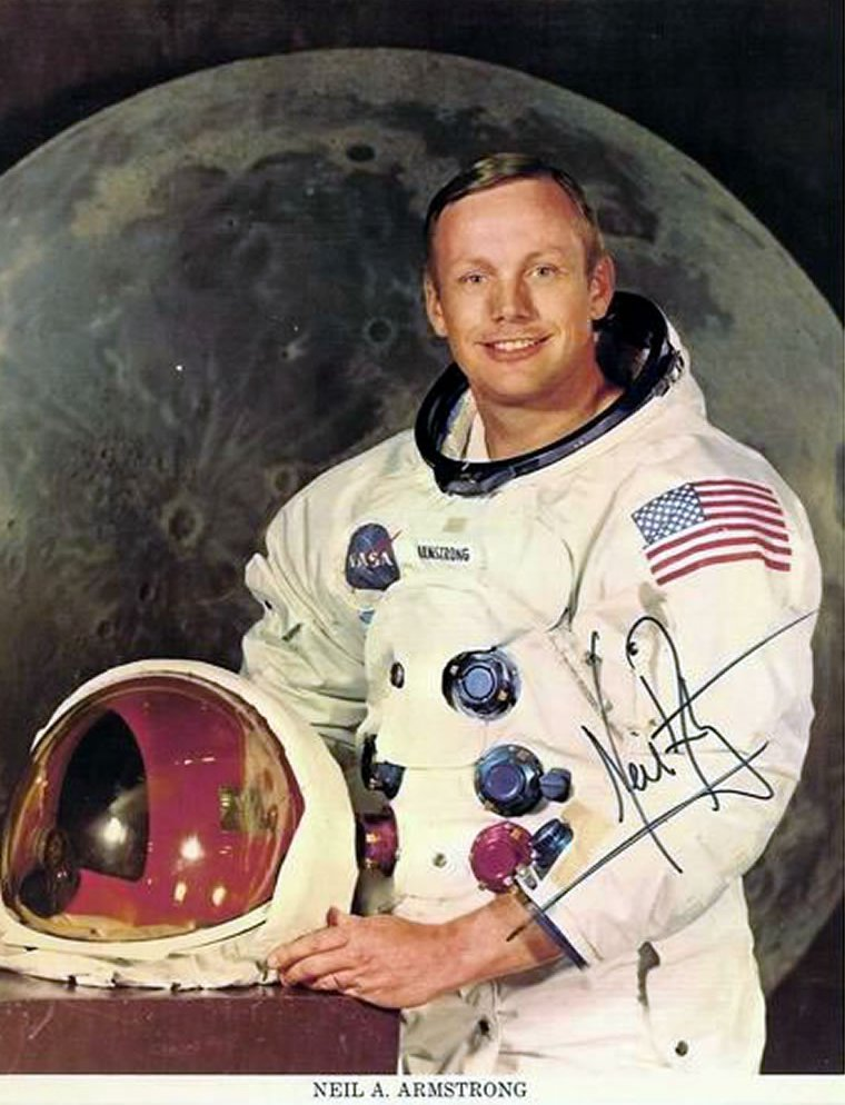 influential why is neil armstrong - photo #11