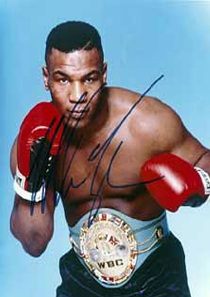 Mike tyson photos download Mike Tyson HD Wallpapers for desktop download
