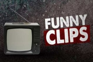 Funny Home Videos