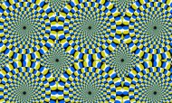 Best Illusions